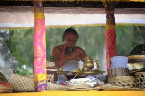 12 Bali Pura Ulun Beratan-Candikuning 04