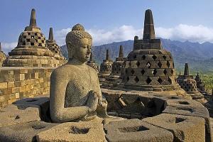 Borobudur-Tempel[1]